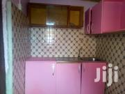 Single Room Self Contain for Rent | Houses & Apartments For Rent for sale in Greater Accra, Dzorwulu