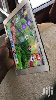 Apple iPad Air 128 GB Silver | Tablets for sale in Greater Accra, Kwashieman