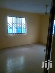5bedroom Self Contain | Houses & Apartments For Rent for sale in Greater Accra, Ga East Municipal