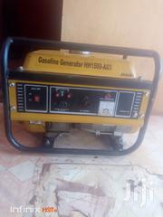 Generator HH1500-AO3 | Electrical Equipments for sale in Northern Region, Tamale Municipal