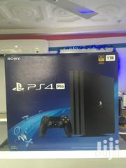 Ps4 PRO 1tb | Video Game Consoles for sale in Greater Accra, Darkuman