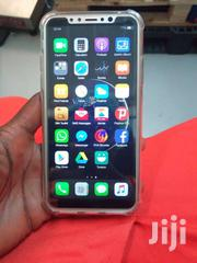 Brand New Ei X   Mobile Phones for sale in Greater Accra, Mataheko