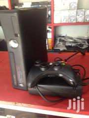 Xbox 360 Hacked Wid Games | Video Game Consoles for sale in Greater Accra, Adabraka