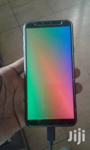 Samsung Galaxy J4 Core 16 GB Black | Mobile Phones for sale in Greater Accra, Airport Residential Area