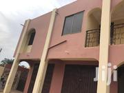 Executive Chamber and Hall Self Contain at Spintex Road for Rent   Houses & Apartments For Rent for sale in Greater Accra, Tema Metropolitan