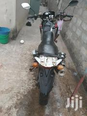 Motorcycle 2014 | Motorcycles & Scooters for sale in Greater Accra, Ashaiman Municipal