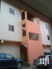 2bed Apt 4rent Ashongman | Houses & Apartments For Rent for sale in Greater Accra, East Legon