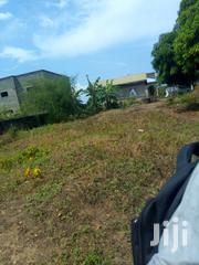 Two Plot of Land Whit Chamber Hall Self 4sale Gh150.000 at Amasaman | Land & Plots For Sale for sale in Greater Accra, Achimota