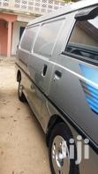 Hyundai H100 | Buses & Microbuses for sale in Ga South Municipal, Greater Accra, Ghana