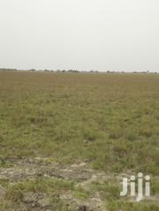 Estate Lands on Promo | Land & Plots For Sale for sale in Greater Accra, Tema Metropolitan