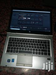 Laptop HP EliteBook 8460P 6GB Intel Core i5 HDD 320GB | Laptops & Computers for sale in Greater Accra, Accra Metropolitan