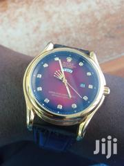 Used Watch For Sale | Watches for sale in Ashanti, Kumasi Metropolitan
