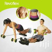 Revoflex Xtrem Training Kits | Fitness & Personal Training Services for sale in Greater Accra, Adenta Municipal
