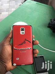 Samsung Galaxy Note 4 32 GB White   Mobile Phones for sale in Greater Accra, Ga South Municipal