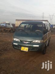 Hyundai H100 | Buses for sale in Greater Accra, Ashaiman Municipal