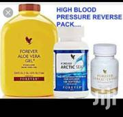 Forever Aloe Vera Gel | Vitamins & Supplements for sale in Greater Accra, Airport Residential Area