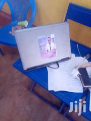 Laptop Dell Inspiron 17R 2GB AMD 128GB | Laptops & Computers for sale in Northern Region, Tamale Municipal