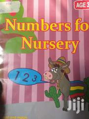 Nursery Teachers Wanted | Accounting & Finance Jobs for sale in Greater Accra, Agbogbloshie
