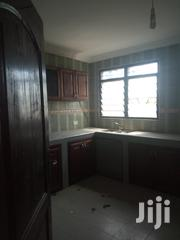 4bedroom Self Compound 4rent At Amasaman Gh1,300 | Houses & Apartments For Rent for sale in Greater Accra, Achimota