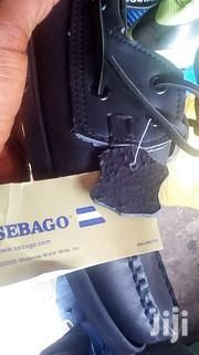 (Brand New) Quality Sebago Black | Shoes for sale in Greater Accra, Tema Metropolitan
