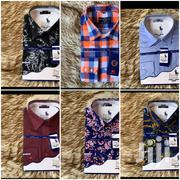 Gent's Shirts   Clothing for sale in Greater Accra, Adenta Municipal