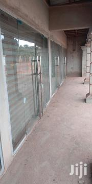 Shop For Rent At Ahodwo Ground Floor | Commercial Property For Rent for sale in Ashanti, Kumasi Metropolitan