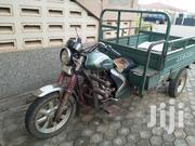 Tricycle 2012 Green | Motorcycles & Scooters for sale in Greater Accra, Tema Metropolitan