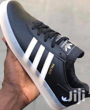 Adidas Palace | Shoes for sale in Greater Accra, East Legon (Okponglo)