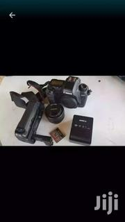 Canon 5D Mark Ii | Cameras, Video Cameras & Accessories for sale in Greater Accra, Asylum Down