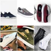 Brand New Sneakers | Shoes for sale in Greater Accra, Adenta Municipal