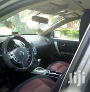 Nissan Rogue 2008 SL 4WD Gray | Cars for sale in Eastern Region, Birim Central Municipal