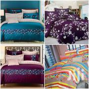 Bedsheets and Duvets | Home Accessories for sale in Greater Accra, Adenta Municipal