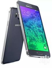 Samsung Galaxy Alpha 32G   Mobile Phones for sale in Greater Accra, Adenta Municipal