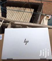 New Laptop HP Envy X360 16GB Intel Core i7 HDD 1T | Laptops & Computers for sale in Brong Ahafo, Kintampo North Municipal