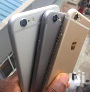 Apple iPhone 6 64 GB | Mobile Phones for sale in Greater Accra, East Legon