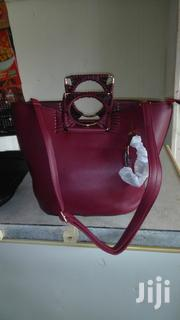 Quality Ladies Dressing Bags @Affordable Prices | Bags for sale in Greater Accra, Adabraka