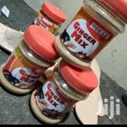 Becky's Ginger Mix | Sexual Wellness for sale in Ashanti, Kumasi Metropolitan