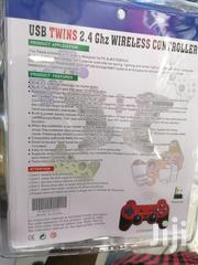 Wireless Twin Pad | Accessories for Mobile Phones & Tablets for sale in Ashanti, Kumasi Metropolitan
