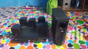 JVC THS11 Home Teather   Audio & Music Equipment for sale in Greater Accra, East Legon