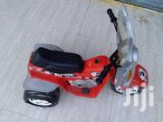 Three Wheeled Motorcycle | Toys for sale in Greater Accra, Ashaiman Municipal