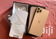 Apple iPhone 11 Pro Max 512 GB Gold   Mobile Phones for sale in Greater Accra, Accra Metropolitan