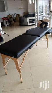 Massage Bed(Folded) | Massagers for sale in Greater Accra, Akweteyman