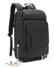 Promate Trekpak Backpack | Bags for sale in Greater Accra, Accra Metropolitan