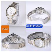 Designer Working Wall Clock   Watches for sale in Northern Region, Tamale Municipal