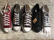 Converse All Colours Available | Shoes for sale in Greater Accra, Airport Residential Area