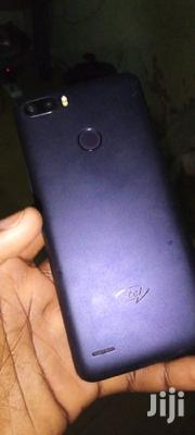 Itel P32 32 GB | Mobile Phones for sale in Greater Accra, Nungua East