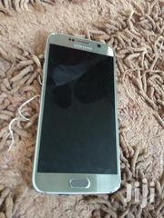 New Samsung Galaxy S6 64 GB Gold | Mobile Phones for sale in Eastern Region, New-Juaben Municipal