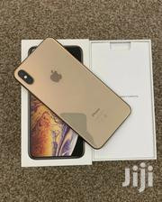 Apple iPhone XS Max 256 GB Gold   Mobile Phones for sale in Greater Accra, Accra Metropolitan