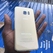 Samsung Galaxy S7 edge 32 GB White | Mobile Phones for sale in Greater Accra, Airport Residential Area