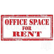 Office /Shop for Rent at Nungua | Commercial Property For Rent for sale in Greater Accra, Tema Metropolitan